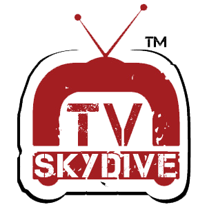 Skydive TV
